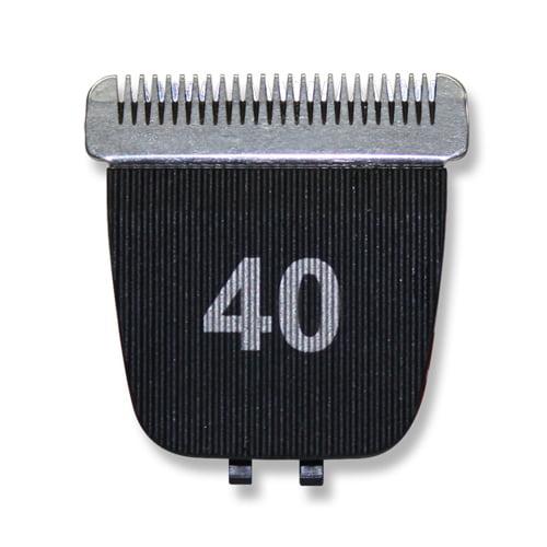 Produktfoto av andis-skjær nr 40