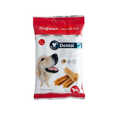 Produktfoto av Dental Sticks