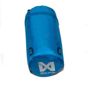 Produktfoto av Ly sovepose til hund