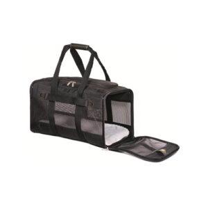 Produktfoto av Sherpa reisebag